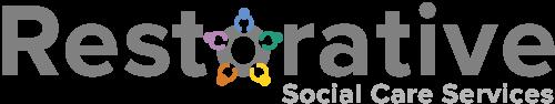 Restorative Social Care Services
